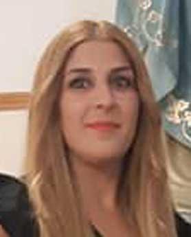 Cs Monica
